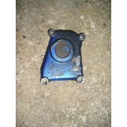Carter valve RM 125 de 1986