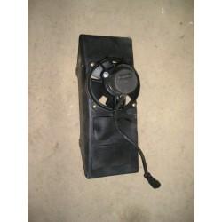 Ventilateur 610 SMS de 2004