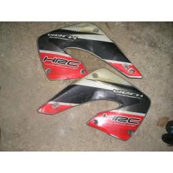 ouies CR 250 de 1998