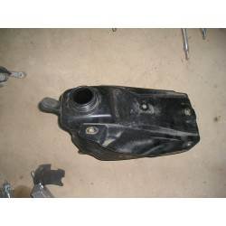 Reservoir CRF 450 de 2004