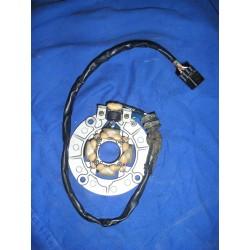 Stator YZF 250 de 2001
