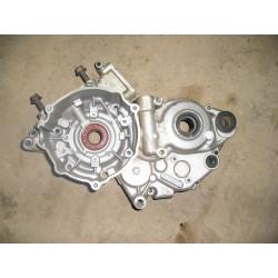 Carter moteur WR 125 de 2003