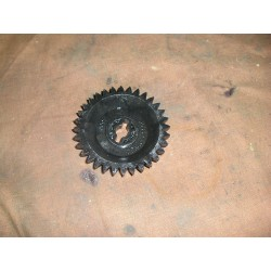 Pignon pompe LTR 450