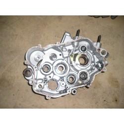 Carter moteur WRE 125 de 1999