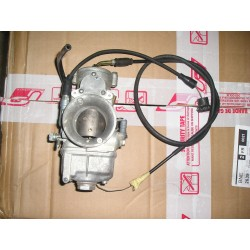 Carbureteur 600 FE