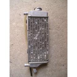 Radiateur CR 250 de 1994