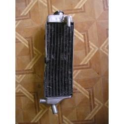 Radiateur CR 500 de 1990