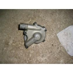 Pompe a eau 250 TC de 2010
