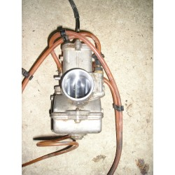 Carburateur CR 125 de 2003