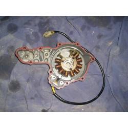 Alternateur Gas 450 de 2003