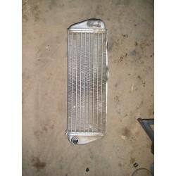 Radiateur HVA 410 de 2000
