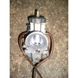 Carburateur RM 125 de 1995