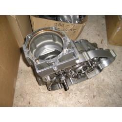 Carters moteur 501 fe de 2001
