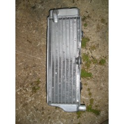 Radiateur CR 500 de 1998