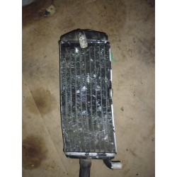 Radiateur 600 lc4 de 1990