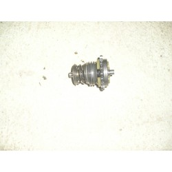 Regulateur valve CR 125 de 1996
