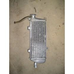 Radiateur SXF 250