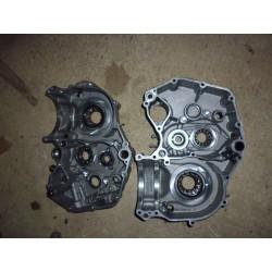 Carters moteur 450 fe de 2010