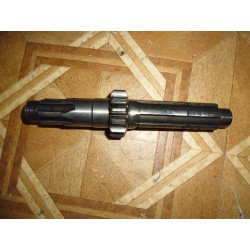 Arbre primaire rm 250 de 1994