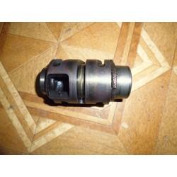 Barillet rm 250 de 1994