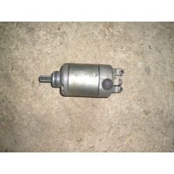 Demarreur Gas 450 de 2003