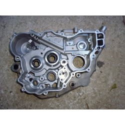 Carter moteur 250 sxf de 2008