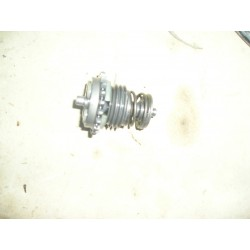 Regulateur valve CR 125 de 1997