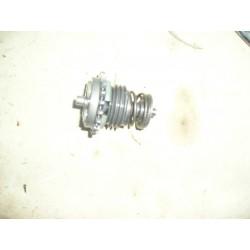 Regulateur valve CR 125 de 1997