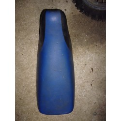Selle PW 80