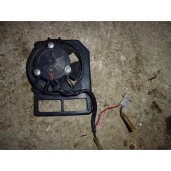 Ventilateur 400 exc de 2004