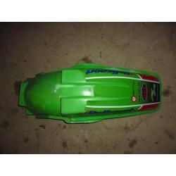 Garde boue Kx 500 de 1990