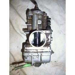 Carburateur Rm 125 de 1992