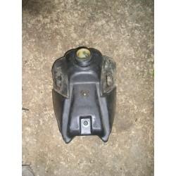Reservoir RM 65 de 2004