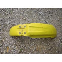Garde boue Rmz 250 de 2004