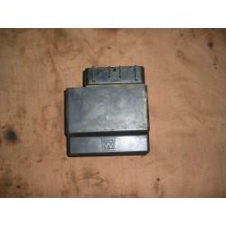 CDI YZF 450 de 2004