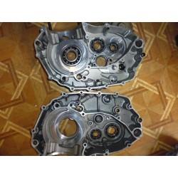 Carters moteur 450 TM de 2008