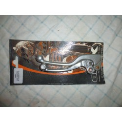 Leviers KX 125 / 250